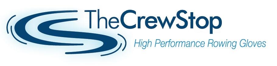 TheCrewStop